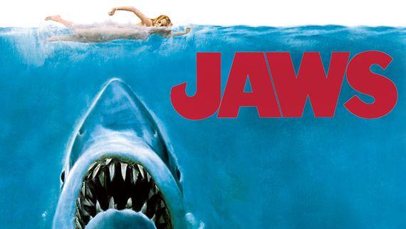 jaws-netflix