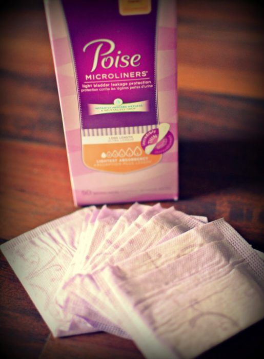 poise-microliners