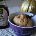 pumpkin-pie-frozen-yogurt-featured