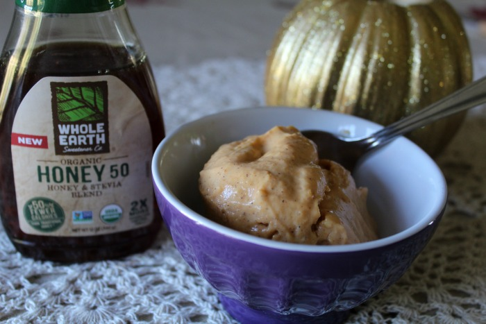pumpkin-pie-frozen-yogurt-featured