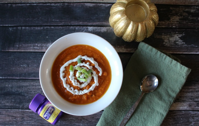 spciy-butternut-squash-and-carrot-soup-featured