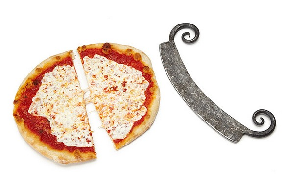 steel-pizza-cutter-uncommon-goods