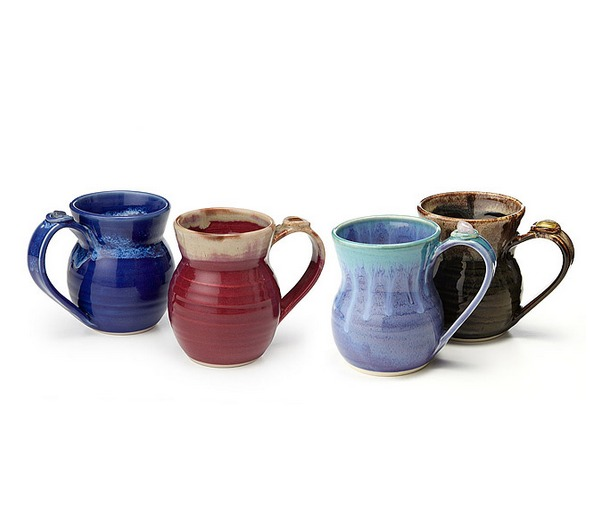 stoneware-coffee-mugs