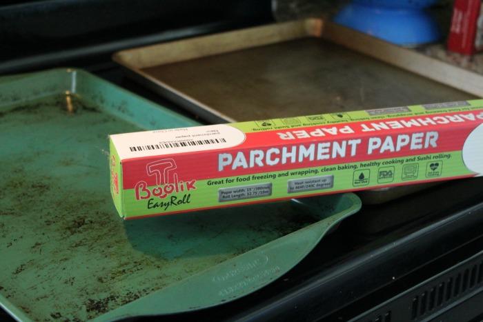 sugar-cookies-parchment-paper