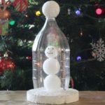 winter-snowman-scene-2-liter-bottle-featured