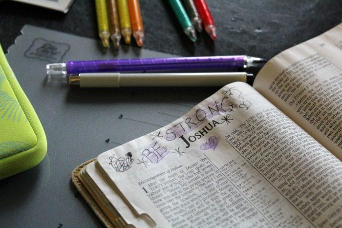 bible-journaling-kit-2