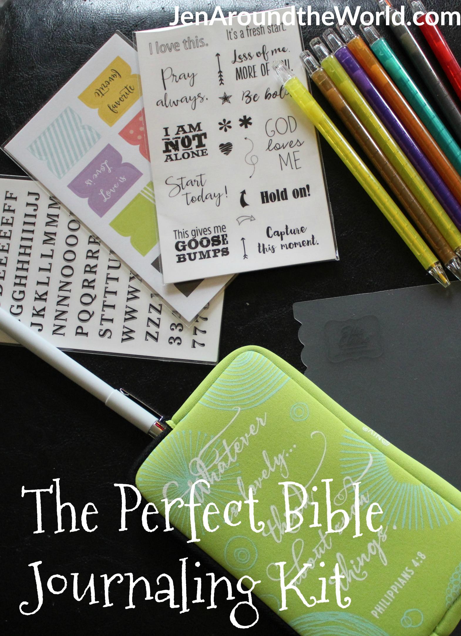 bible-journaling-kit-featured