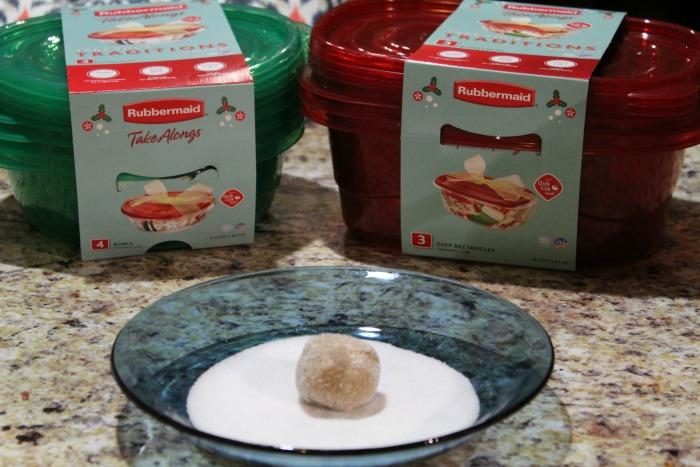 brown-sugar-cookies-step-4