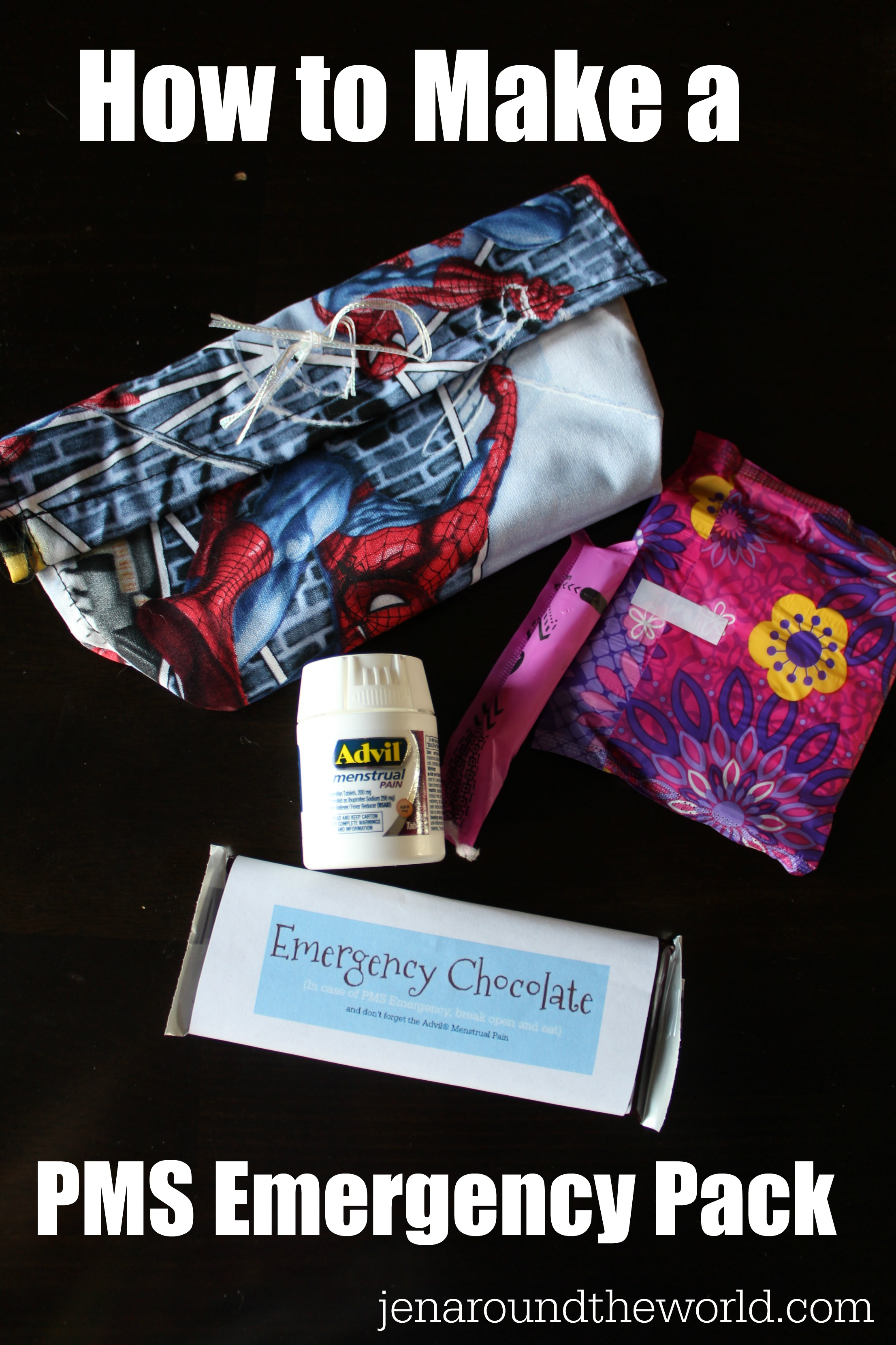 pms-emergency-pack-hero-image