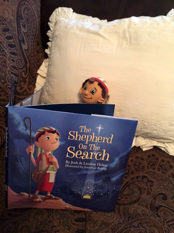 the-shepherd-on-the-search
