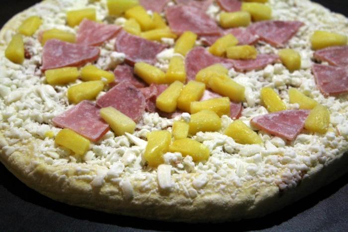 freschetta-pizza-2