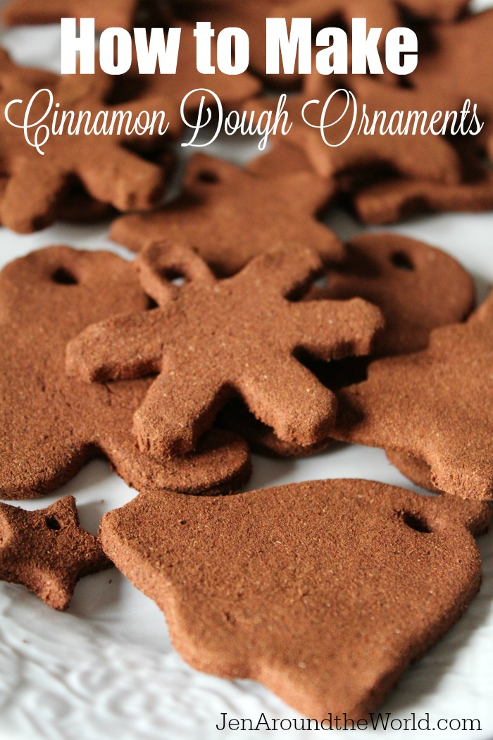 how-to-make-cinnamon-dough-ornaments