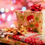 hyvee-christmas