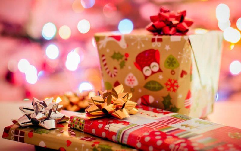 Buy Visa Gift Cards at Hy-Vee and Get a Bonus! + Reader Giveaway #HyV1216
