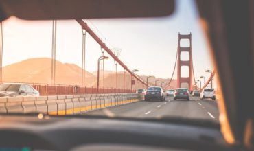 5 Things You Don't Want to Forget Before a Road Trip