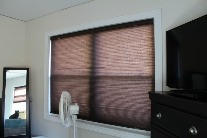 select-blinds-2