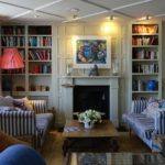 sprucing-up-your-home