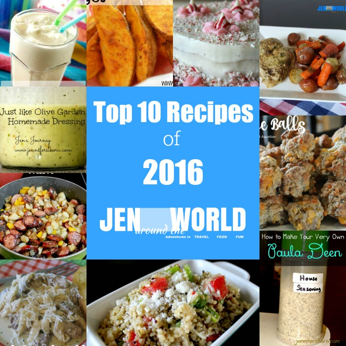 top-10-recipes-for-2016