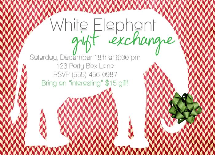 white-elephant-christmas-party-invitation_192016