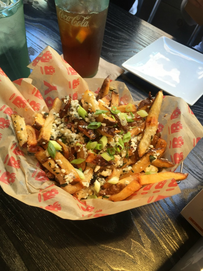 burgatory-fries