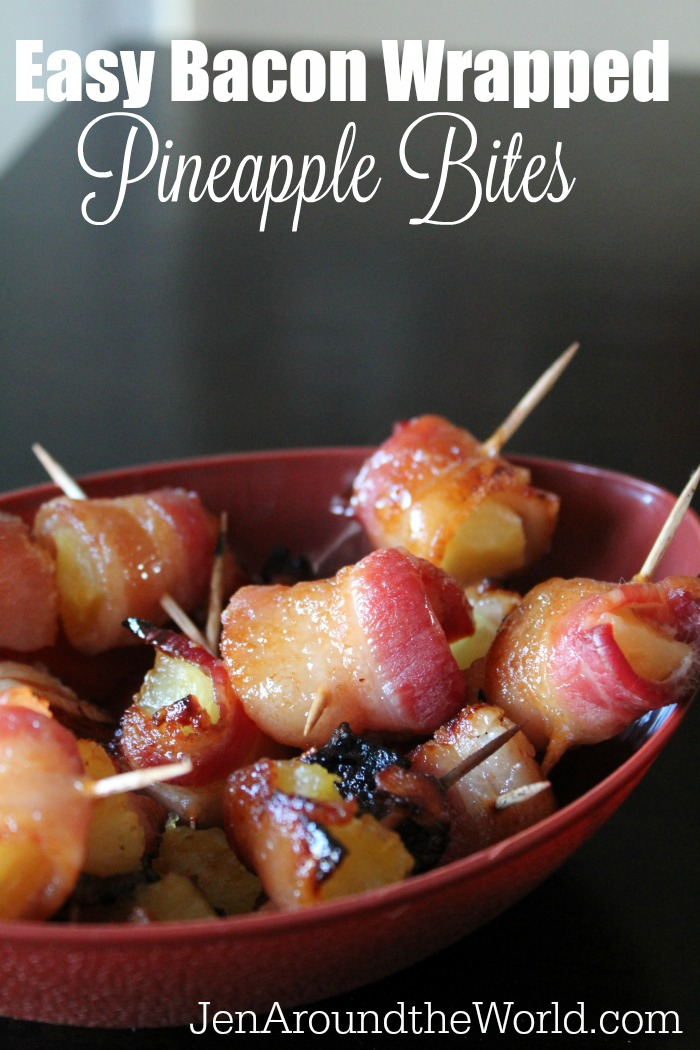 easy-bacon-wrapped-pineapple-bites