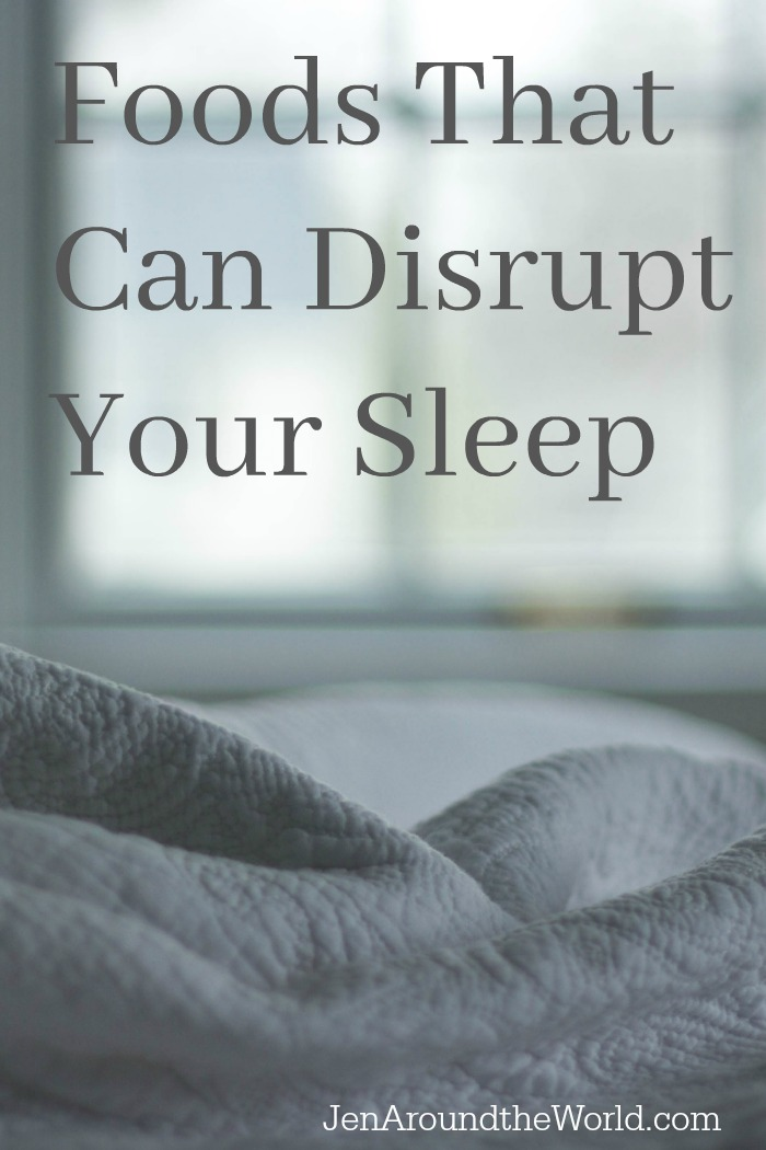 foods-that-can-disrupt-your-sleep