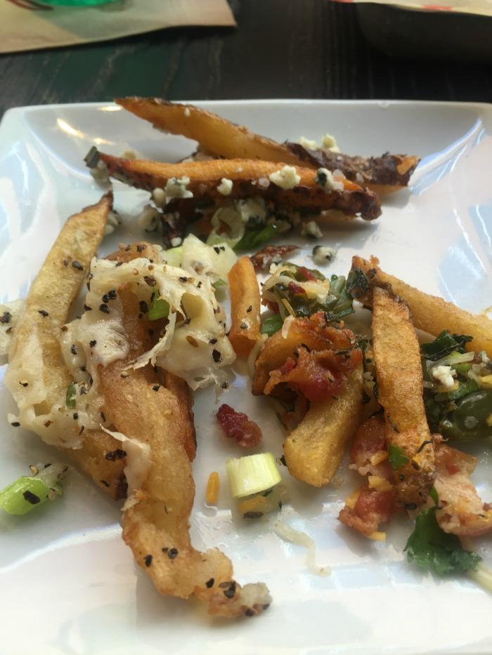 burgatory-fries-2