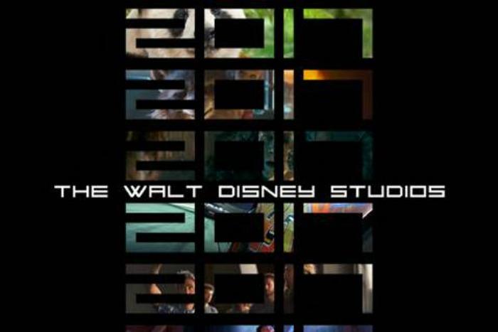 featured-walt-disney