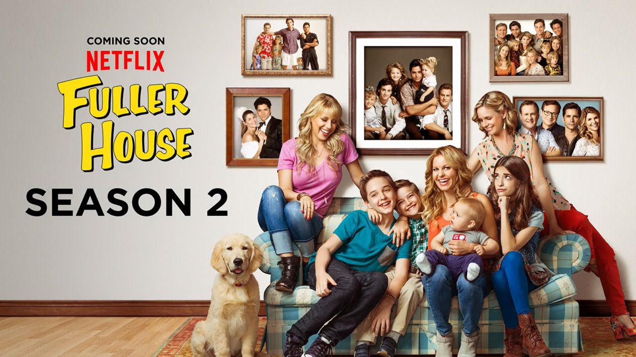 fuller-house-season-2