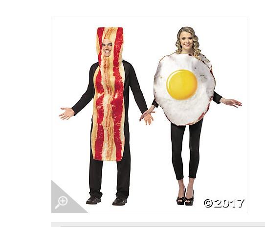 oriental-trading-halloween-costumes