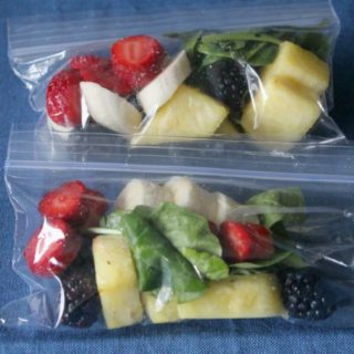 smoothie packs featured
