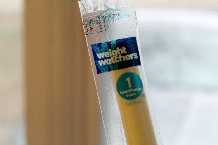 weight-watchers-1-point