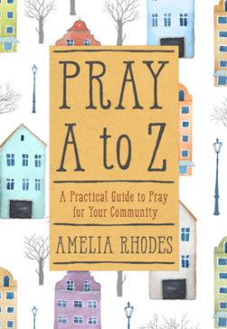 Pray-A-to-Z-252x365