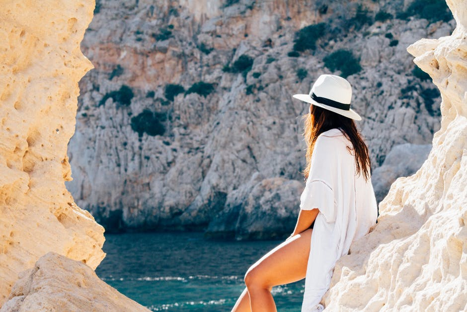 12 reasons to travel