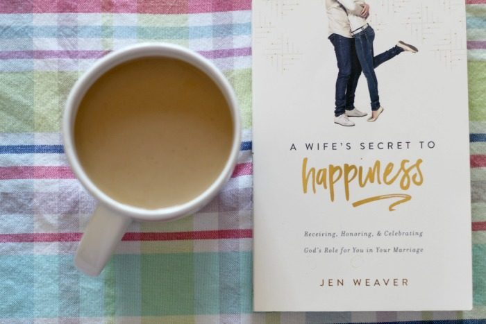 wifes secret to happiness featured