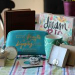 Easter Basket for Teen Girls Featured