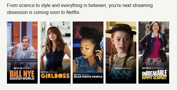 New_on_Netflix