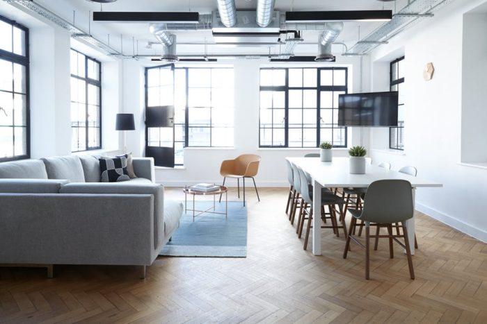 luxury apartments 2