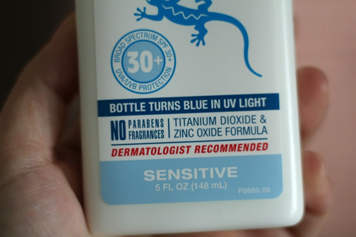 Blue Lizard can help you have an amazing sunburn free summer 9