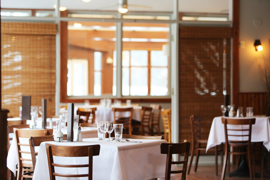 Sourcing Needs For Restaurant Operations