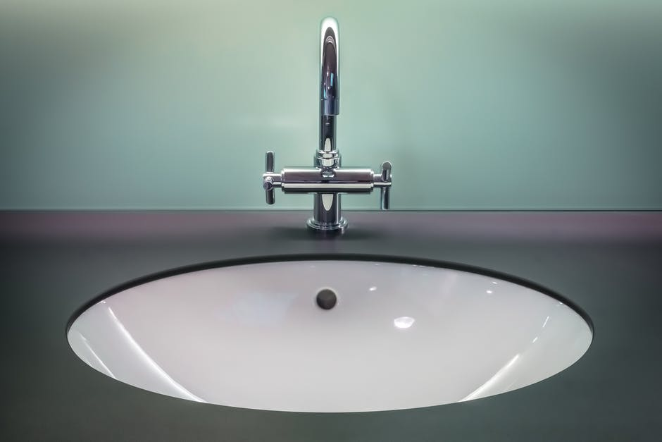 A List of Common Plumbing Problems
