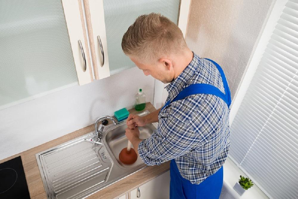 A Three-Pipe Problem – 6 Tips For Identifying and Preventing Common Home Plumbing Issues