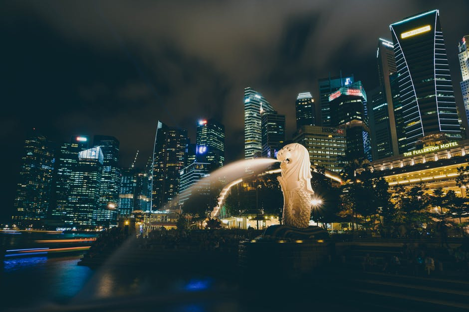 Singapore: Popular Travel Spots to Avoid and Where to Go Instead