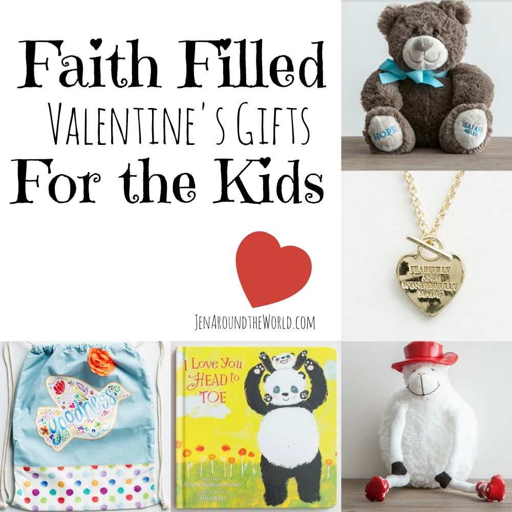 S Kid Video Fearfully And Wonderfully Made Christian Children