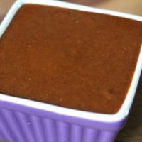 The Easiest Enchilada Sauce You Will Ever Taste