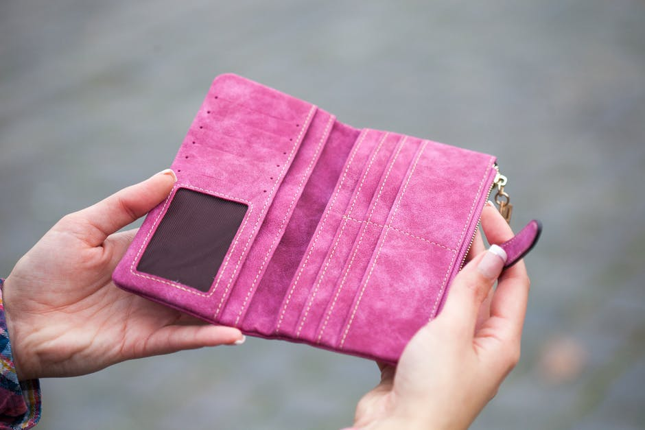 Tips on Purchasing a Wallet