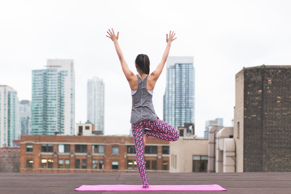 6 Wellness Practices That Will Improve Your Overall Health