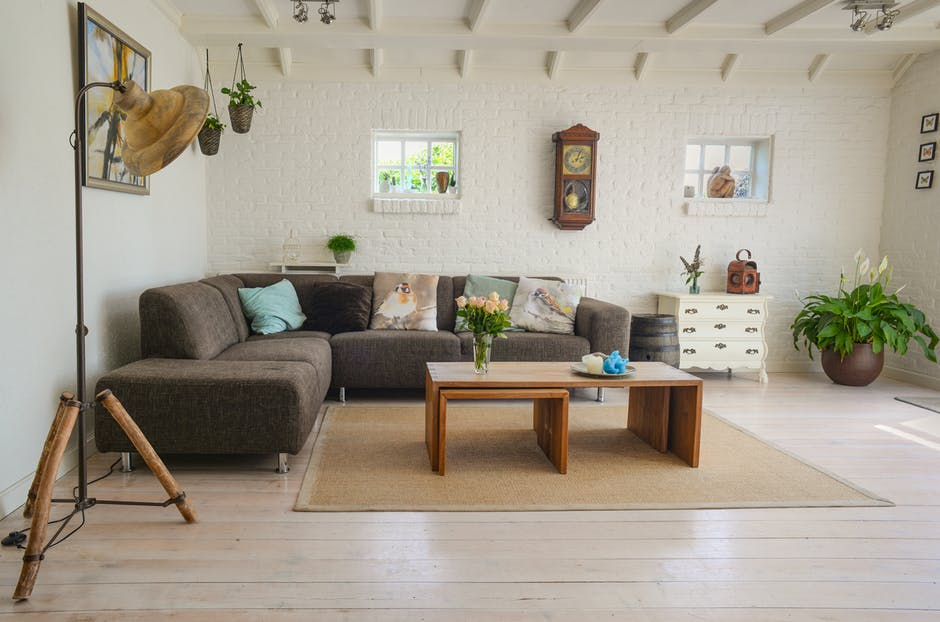 Finding the Best Deals When Buying Furniture Online