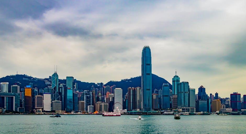 Travel Tips For Families Visiting Hong Kong
