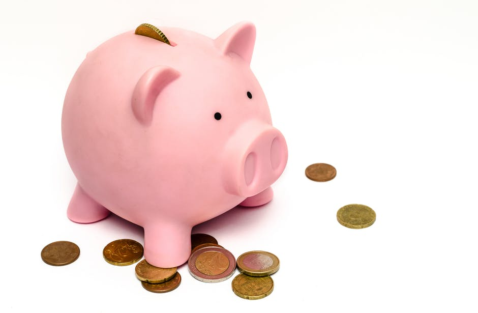 Family Finance: Teaching Your Kids Good Money Habits